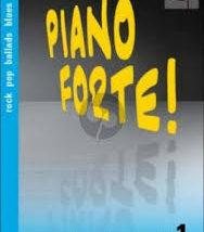 pianoles in Haren